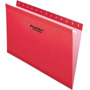 Geeperz™ Vinyl Bulk Assortment Craft Kit, 30/Pack
