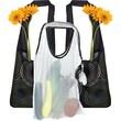 Blue Avocado Fit Kit Plus