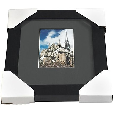 3 1/4in. x 3 1/4in. - Staples Frame Protector