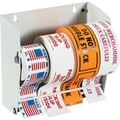2 1/2in. Tape Logic Wall Mount Label Dispenser
