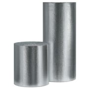 24 x 125' - Staples Cool Shield Bubble Rolls, 1 Roll
