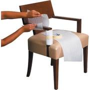 1/16 x 24 x 900' - Staples UPSable Air Foam Roll, 1 Roll
