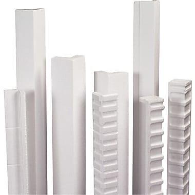 Staples Foam Edge Protectors