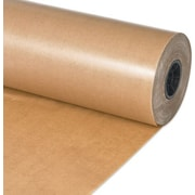 Staples Waxed Paper Roll, 30-lb., 12 x 1,500', 1 Roll