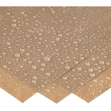 Staples Waxed Paper Sheets