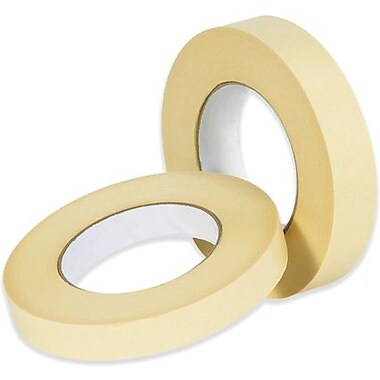 Intertape Premium Masking Tape, 2in. x 60 yds., 24 Rolls