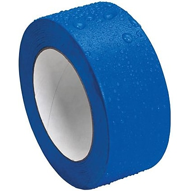 Tape Logic™ 3000 Blue Painter's Tape, 1in. x 60 yds., 36/Case