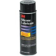 3M Silicone Lubricant, 12/Case