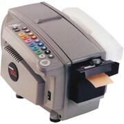 Better Pack® 555eS Electronic Paper Tape Dispenser, 1 Each