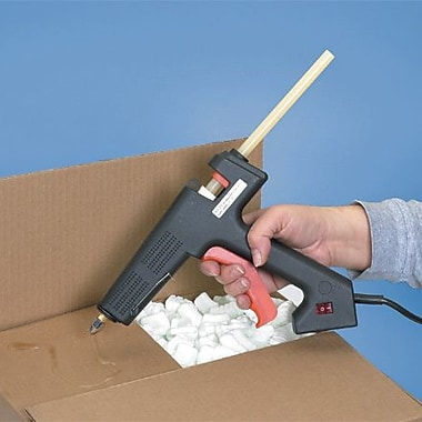 Staples AS-80 Industrial Glue Applicator
