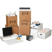 Partners Brand Office Moving Kit, 1/Kit (MKIT1)