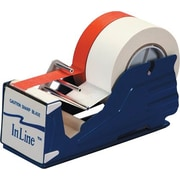 "Tape Logic 3"" Multi Roll Table Top Dispenser, 1 Each"