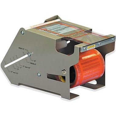 3M 797 Label Protection Tape Dispenser, 1 Each