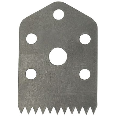 Staples Replacement Tape Cutting Blade for 5/8in. Bag Taper