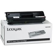 Lexmark Maintenance Kit, 40X5400