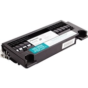 Panasonic Black Toner Cartridge (UG-5550), High Yield