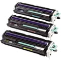 Ricoh Color Drum Unit (403116), 3/Pack