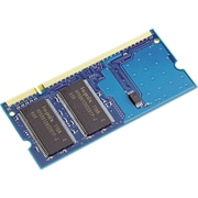 RAM Memory for Oki B400 Series Printers, 256MB