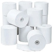 "Staples® Thermal Paper Rolls, 2-1/4"" x 75', 50/Pack"