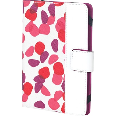 Belkin Petals Cover with Stand for Kindle Fire HD 7in.