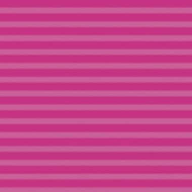 Cream City Magenta Cotton Curling Ribbon 5/8in.