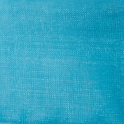 "Berwick/Offray Robins Egg Blue Simply Sheer Asiana (Mono-edge) Ribbon 1.5"" x 100'"