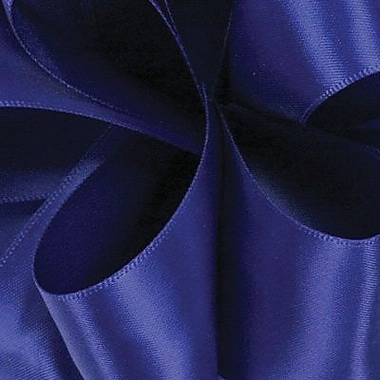 Berwick/Offray Royal Double Face Satin Ribbon 7/8
