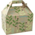 Shamrock Bistro 2 Go Leaves and Berries Bags & Boxes