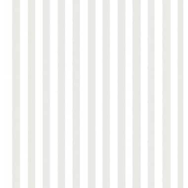 Shamrock Pearl Stripe Jeweler's Roll