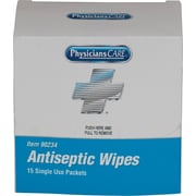 Acme - PhysiciansCare 90319 Antiseptic Wipes