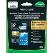 Fellowes® Universal Premium Screen Protector