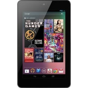 Google™ Nexus 7 Tablet (32GB)