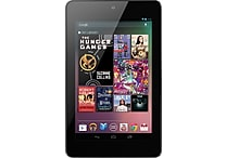 ASUS® Google™ Nexus 7 32GB Tablet
