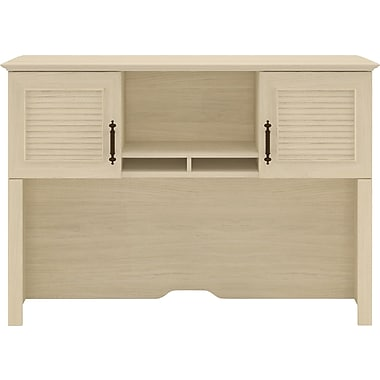 kathy ireland by Bush Volcano Dusk 51in. Hutch, Driftwood Dreams