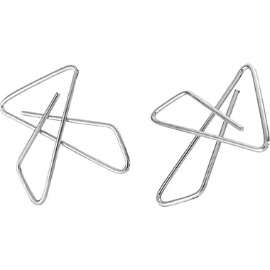 Wire Clips And Fasteners Auto Plastic Clips Fasteners