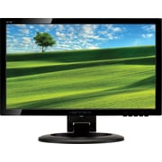 "Hannspree Hanns-G HL161ABB 15.6"" LED Monitor"