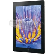 3M™ Natural View Screen Protector for Apple iPad 3rd Generation, Portrait