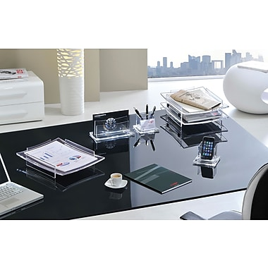 CEP Acrylight Desktop Accessories