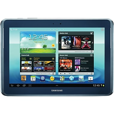Samsung Galaxy Note 10.1in.