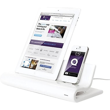 Quirky Converge Universal Docking Station