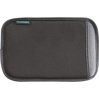 Garmin Universal 4.3 Inch Soft  Carrying Case