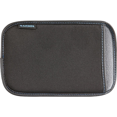 Garmin Universal 5in.  Soft Carrying Case