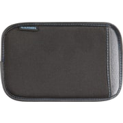 Garmin Nuvi 5 inch Protect Case