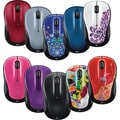 Logitech® Wireless Mice M325