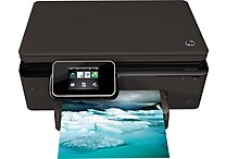 HP® Photosmart 6520 e-All-in-One Printer