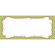 Great Papers® Holiday Card Envelopes Peppermint Twist , 40/Count