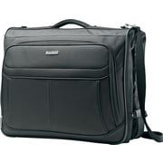 Samsonite Aspire Sport Ultra Valet Garment Bag, Black
