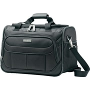 Samsonite Aspire Sport Boarding Bag, Black