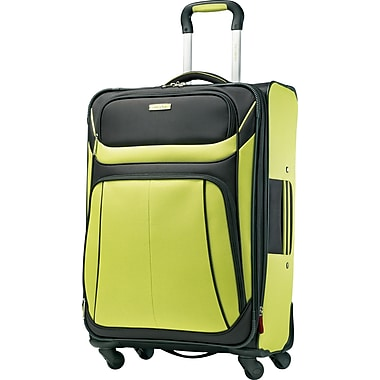 Samsonite Aspire Sport , 29in. Spinner Luggage,  Volt Yellow/Black