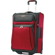 "Samsonite Luggage 25"" Expandable Bag"